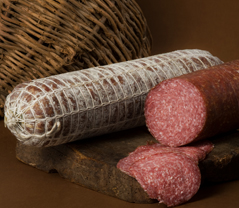 salame_ungherese